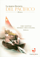 La marea literaria del Pacífico - Relatos /