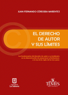 El derecho de autor y sus límites: