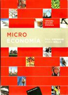 Microeconomía /