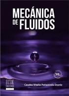 Mecánica de fluidos /