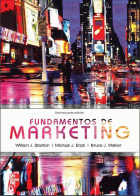 Fundamentos de Marketing /