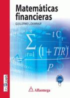 Matemáticas Financieras /